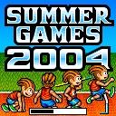 Summer Games 2004