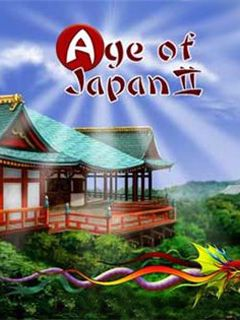 age of japan 2 free download full version