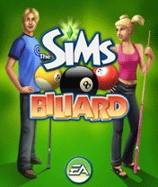 Download game the sims 2 untuk nokia c3 river rock casino richmond bc canada