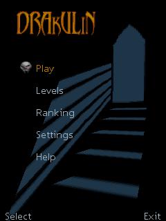 Drakulin