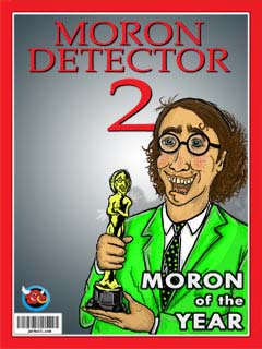 Moron Detector 2