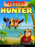 Bird Hunter Pro