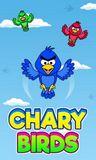 Chary Birds