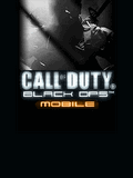 Call Of Duty: Black Ops Mobile 2012