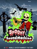 Spooky SoundMachine