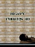 Heavy Forces 3D