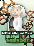 Einstein Games: Mind Twister