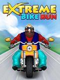 Extreme Bike Run