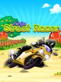 Ninja Street Racer
