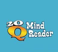 20Q Mind Reader 240x320