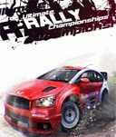 3D Ultimate Rally Championships