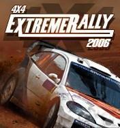4x4 Extreme Rally 1.0.12