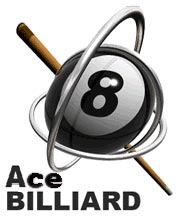 Ace Billiard