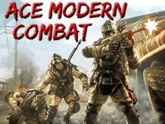 Ace Modern Combat