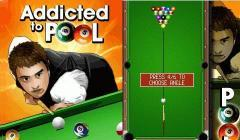 Addicted To Pool