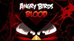 Angry Birds: Blood MOD