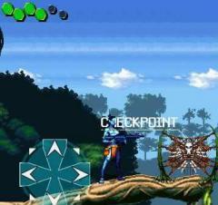 Avatar V5 HD