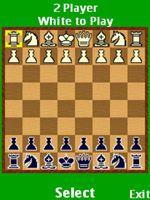 Chicken Chess
