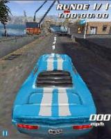 Coast Cruiser 3D