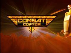 Combat Copter
