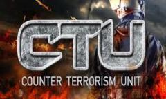 CTU: Counter Terrorist Unit New