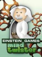 Einsteins: Mind Twister