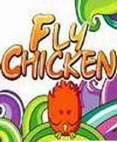 Fly Chicken