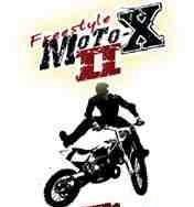 style Moto