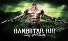 Gangstar City New