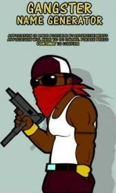 Gangster v1 3 1