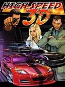HighSpeed 3D