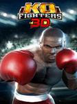 KO Fighters 3D