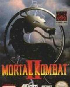 Game mortal kombat 2 128x160 grosvenor casino reading menu