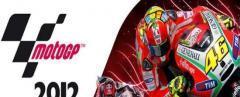 Moto GP 2012 S60V5