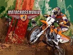 Motocross: Mania