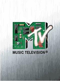 MTV Robobouncer