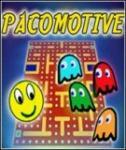 Pacomotive