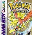 Pokemon Amethyst V1.34