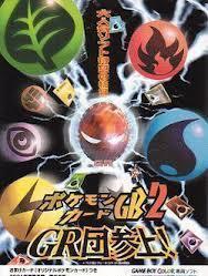 Pokemon Card Game Gb 2
