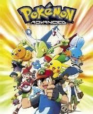 Pokemon Victini