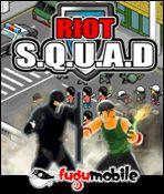 Riot S.Q.U.A.D.