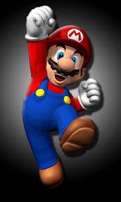 Super Mario Pro