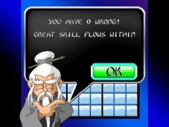 Super Mega Sudoku