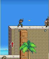 Tải Game Đột Kích Java