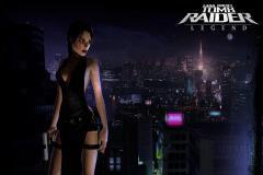 Tomb Raider Legend (Tokyo)