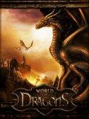 World Of Dragons Gold Version