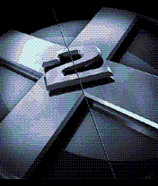 X-Men 2: Battle