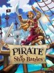 Pirate Ship Battles