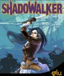 ShadoWalker