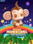 Super Monkey Ball Tip'n Tilt